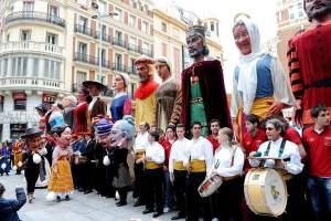 O que fazer de graça na Espanha
