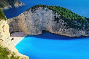 Ilhas da Europa