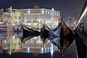 Cidades mais bonitas de Portugal