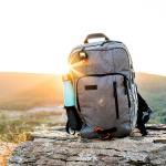 Mochila de viagem: quais as melhores, onde comprar e como escolher