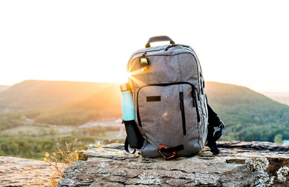 d2a63fe14 Mochila de viagem: quais as melhores, onde comprar e como escolher