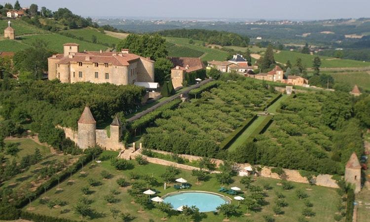 chateau_de_bagnols