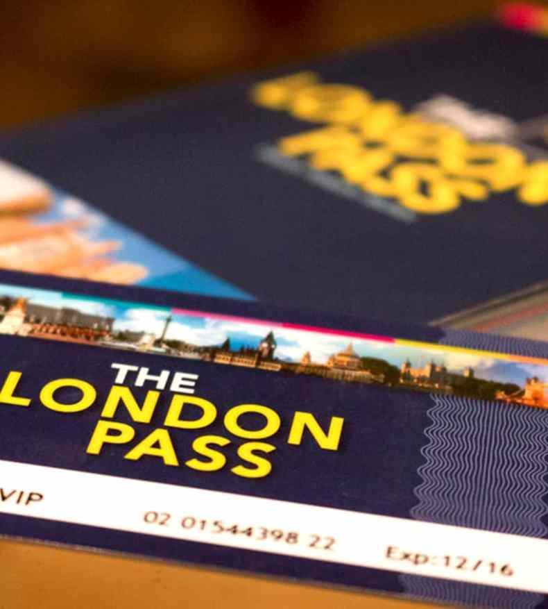 3d6d8f816 London Pass: entenda como funciona e quando vale a pena comprar