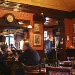 Pubs em Londres: 7 melhores históricos e modernos