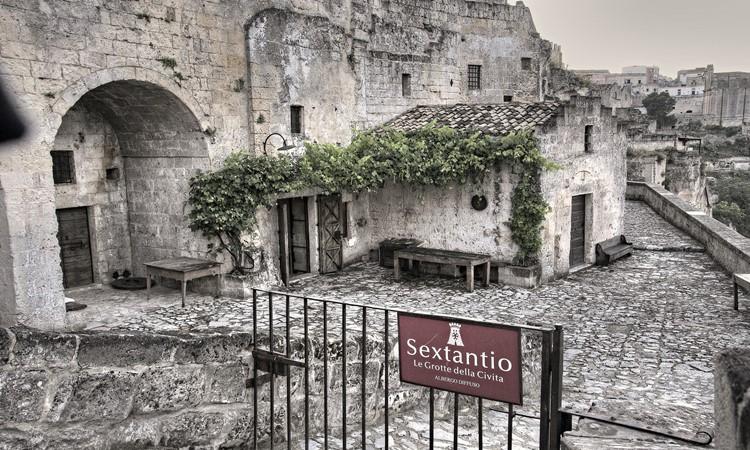sextantio_le_grotte_della_civita