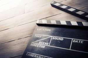 filmes sobre viagens