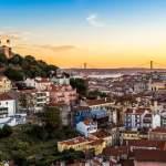 Onde ficar em Lisboa: sugestões de locais e hotéis para se hospedar