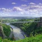 Bristol: conheça uma das maiores cidades da Inglaterra