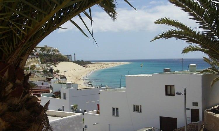fuerteventura ilhas canarias