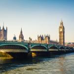 O que fazer de graça em Londres: os 5 melhores passeios gratuitos