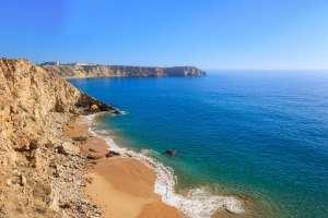 praias de nudismo em portugal