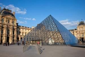 museus gratuitos em paris