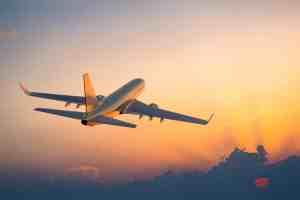 videos de viagens de aviao