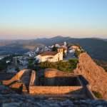 Alentejo em Portugal: conheça a maior região do país