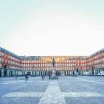 Quanto custa viajar para Madrid: veja os gastos detalhados