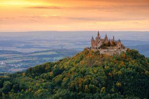 turismo na alemanha