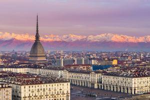 turismo religioso na italia