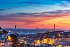 city tour lisboa