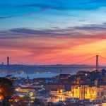 City Tour Lisboa: conheça as opções de trajetos e passeios