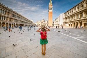 quanto custa viajar para a itália