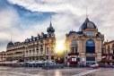 Montpellier na França: saiba tudo para visitar e se encantar