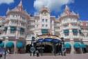 Quanto custa viajar para a Disney Paris: confira todos os detalhes