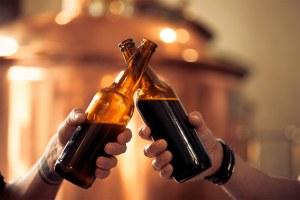 cerveja portuguesa