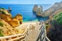 Praias do Algarve: conheça principais praias da região