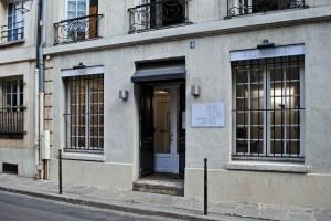 Ingressos Museu Picasso