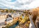 O que fazer em Luxemburgo? Dicas para conhecer o país