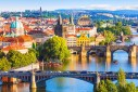 Roteiro Leste Europeu: veja um roteiro passando por 4 cidades