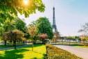 2 dias em Paris: veja o que visitar, onde comer e onde ficar