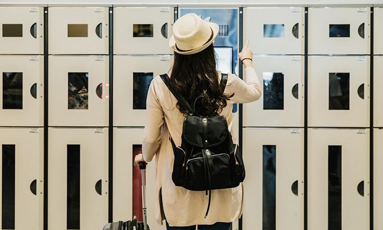 Dicas para viajar barato
