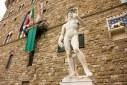 Galleria dell'Accademia: como visitar esse museu em Florença