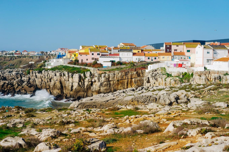 Peniche em Portugal: saiba como visitar esse destino secreto