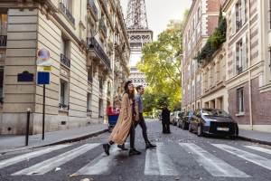 expressões em francês para viagem