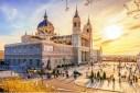 2 dias em Madrid: como aproveitar seu tempo na capital espanhola