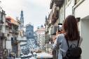 Chip celular Portugal: onde comprar, preços e dicas