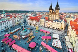 Lugares para viajar na Páscoa 2020