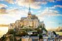 Pontos turísticos da França: conheça os principais e planeje-se