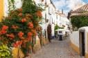 O que fazer em Portugal? Confira as principais atrações do país