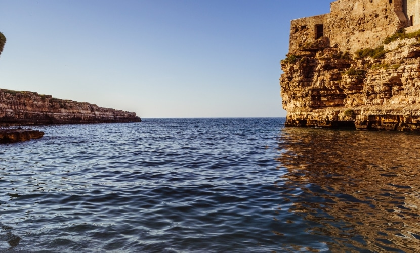 Malta é destino de turismo sustentável na Itália