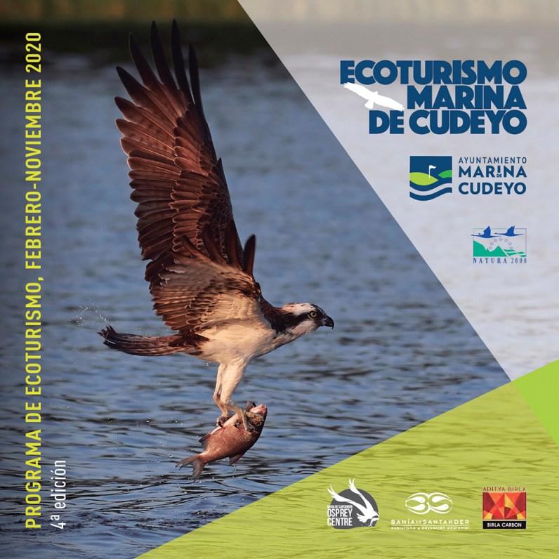 Ecoturismo 2020 (1)