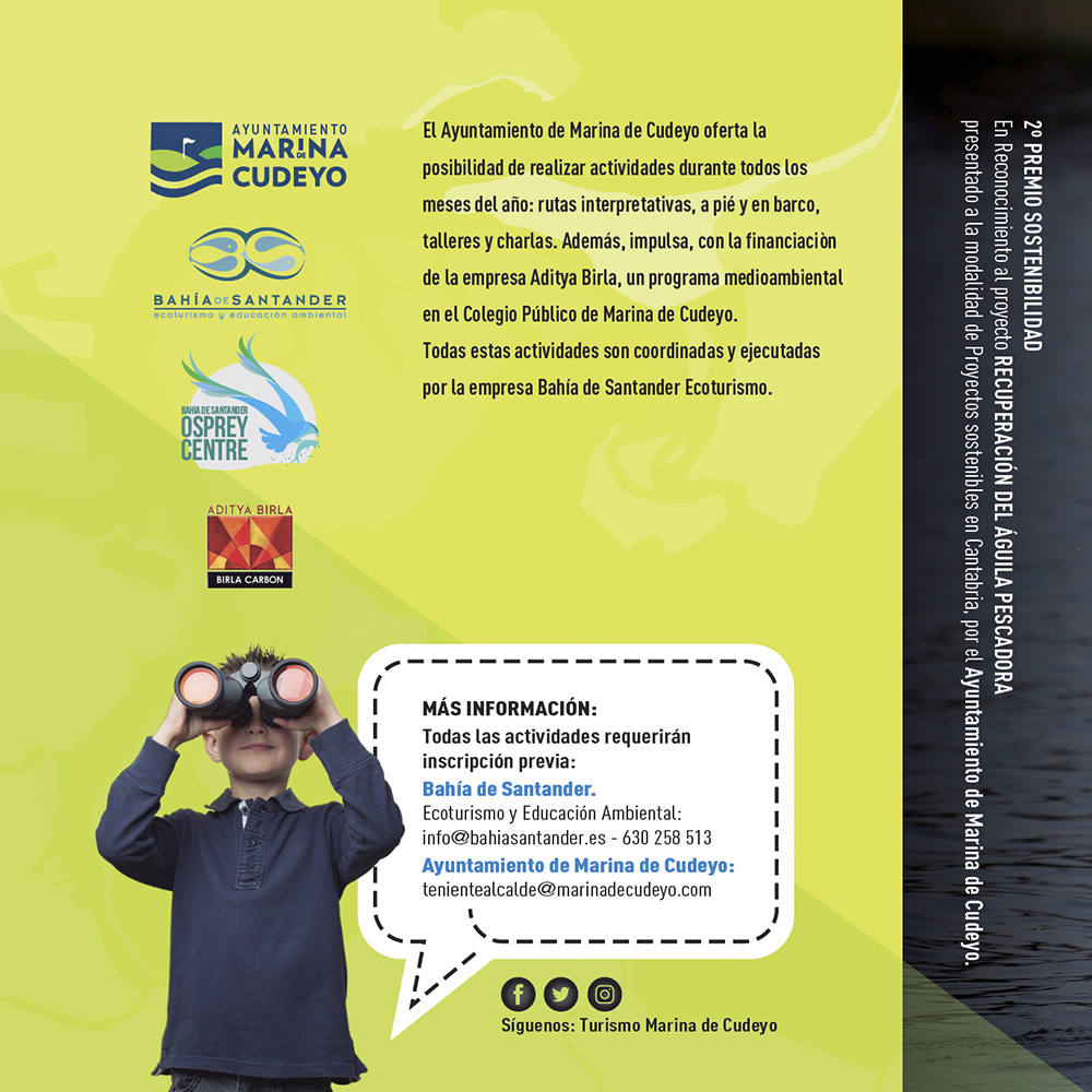 Ecoturismo 2020 (4)