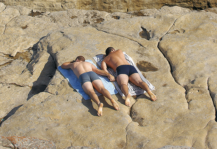 mar del plata gay personals A seaside playground popular with local argentines mar del plata, argentina is rich in gay life a seaside playground popular with local argentines.