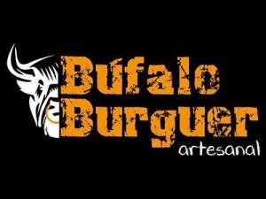 BUFALO BURGUER