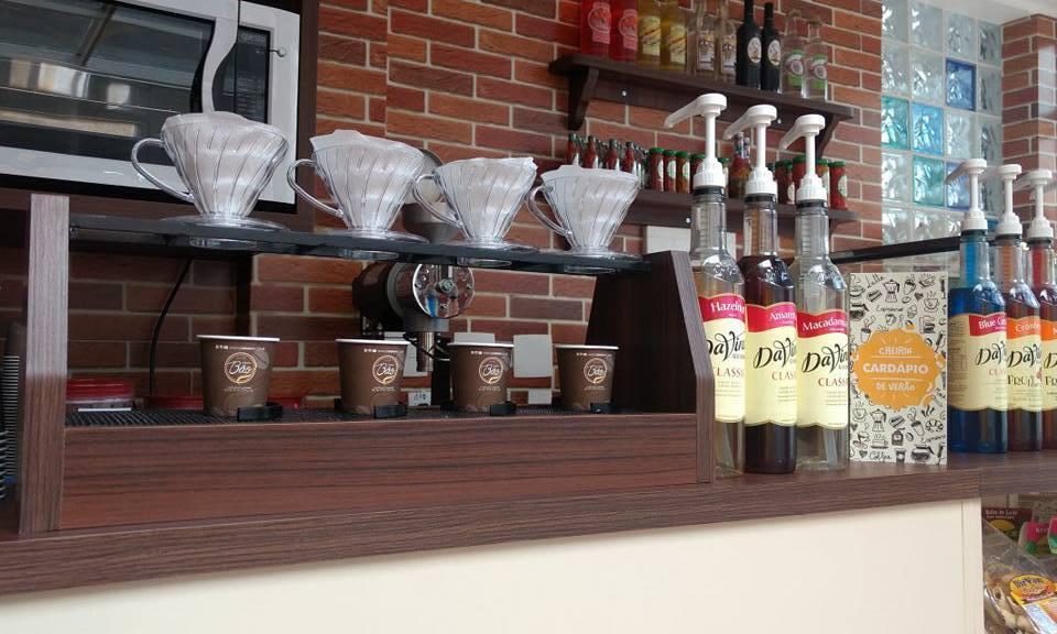 Read more about the article CHEIRIM BÃO CAFÉ