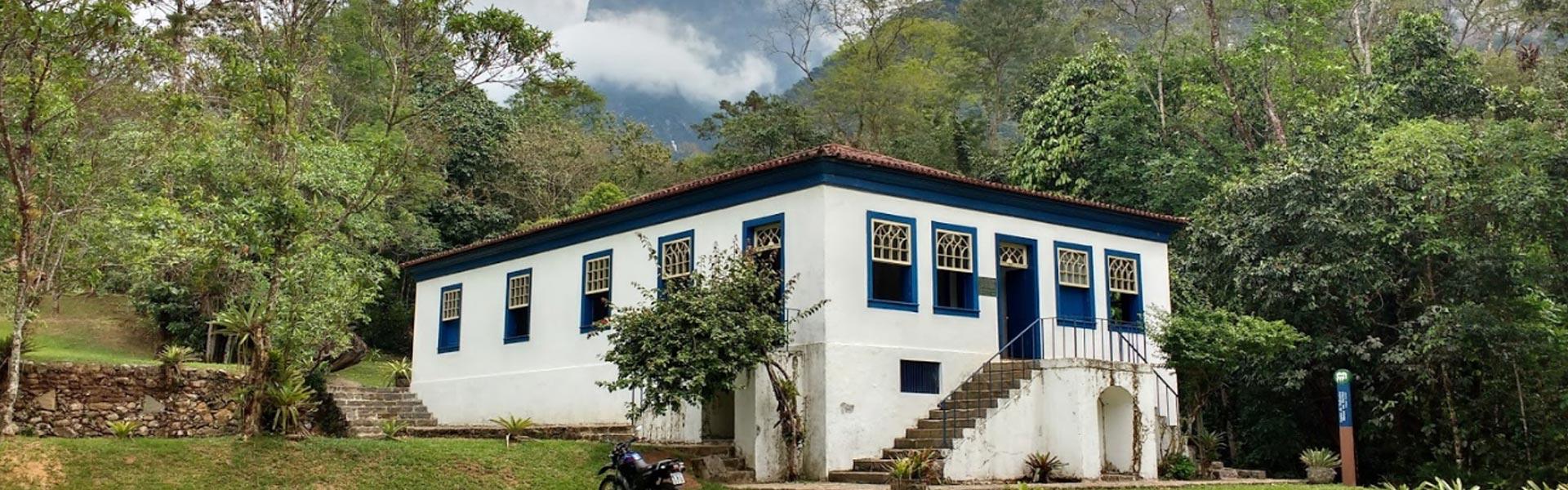 parque-nacional-da-serra-dos-orgaos-04