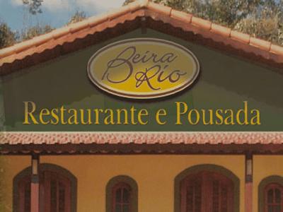 Read more about the article RESTAURANTE BEIRA RIO