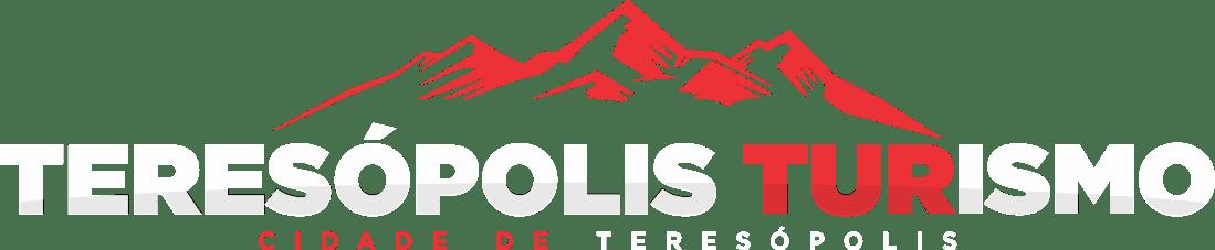 Teresópolis Turismo